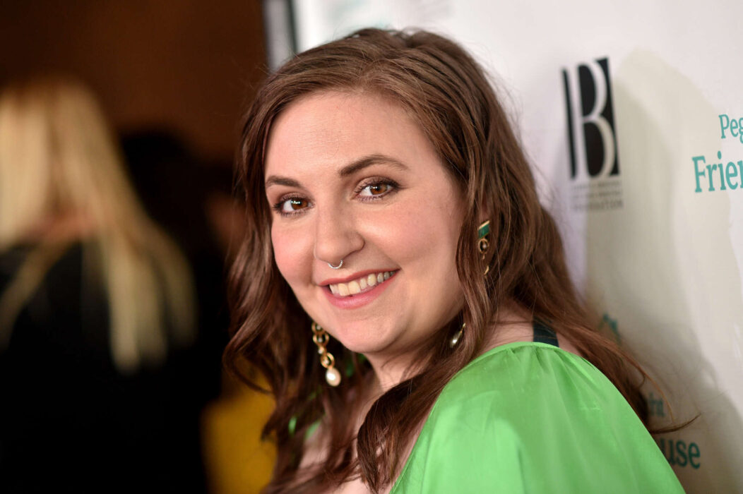 lena-dunham-thrashed-on-twitter-after-she-said-she-fantasized-about-being-hunter-bidens-wife