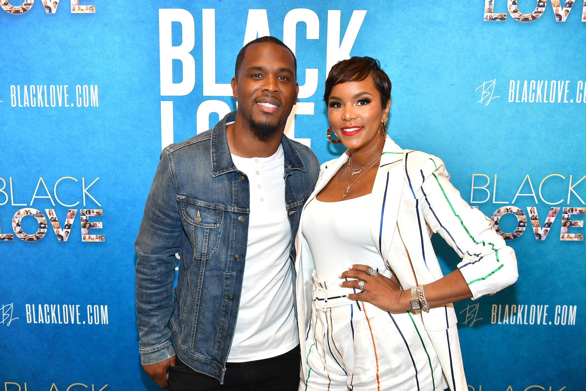 """""""letoya-luckett-announces-divorce-from-husband-just-months-after-giving-birth"""""""