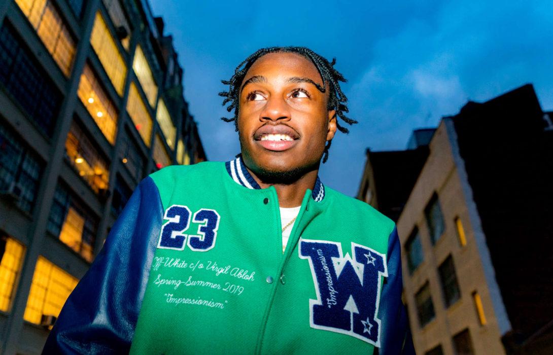"""rapper-liltjay-arrested-for-guns-and-drugs-on-nye"""