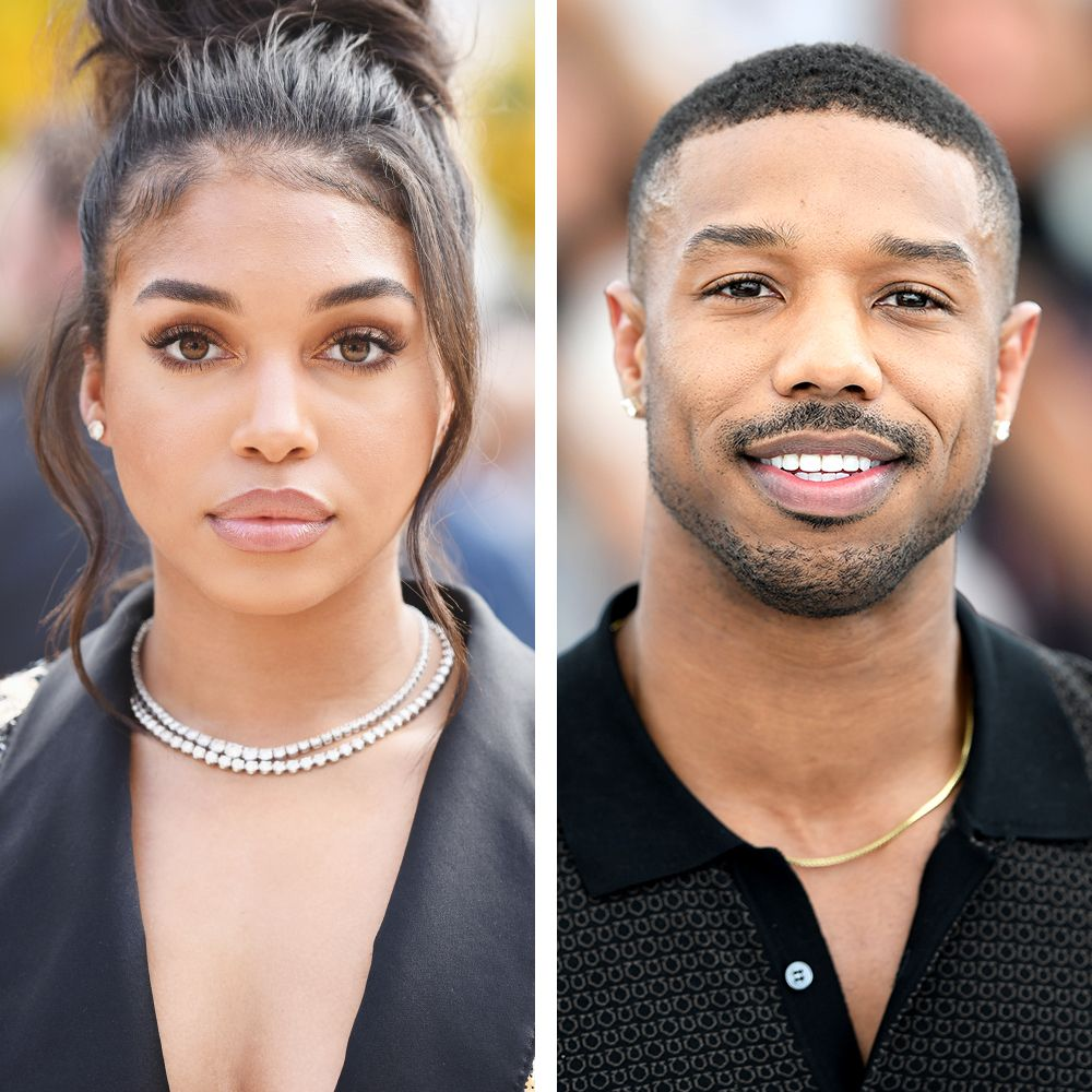 michael-b-jordan-and-lori-harvey-spent-her-birthday-at-the-beach-check-out-their-pics-together