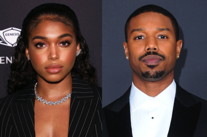 Lori Harvey And Michael B. Jordan: Inside Their Plans For The Future - 'Love Is In The Air' Source Says