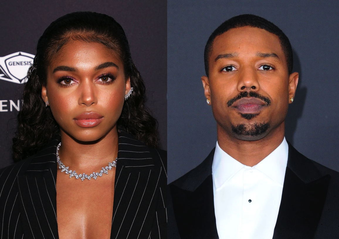 """lori-harvey-and-michael-b-jordan-inside-their-plans-for-the-future-love-is-in-the-air-source-says"""