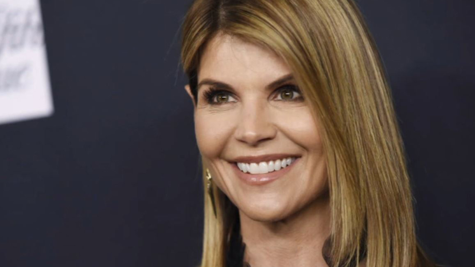 """lori-loughlin-reportedly-hopeful-she-can-one-day-make-a-successful-return-to-her-acting-career-after-serving-her-jail-sentence"""