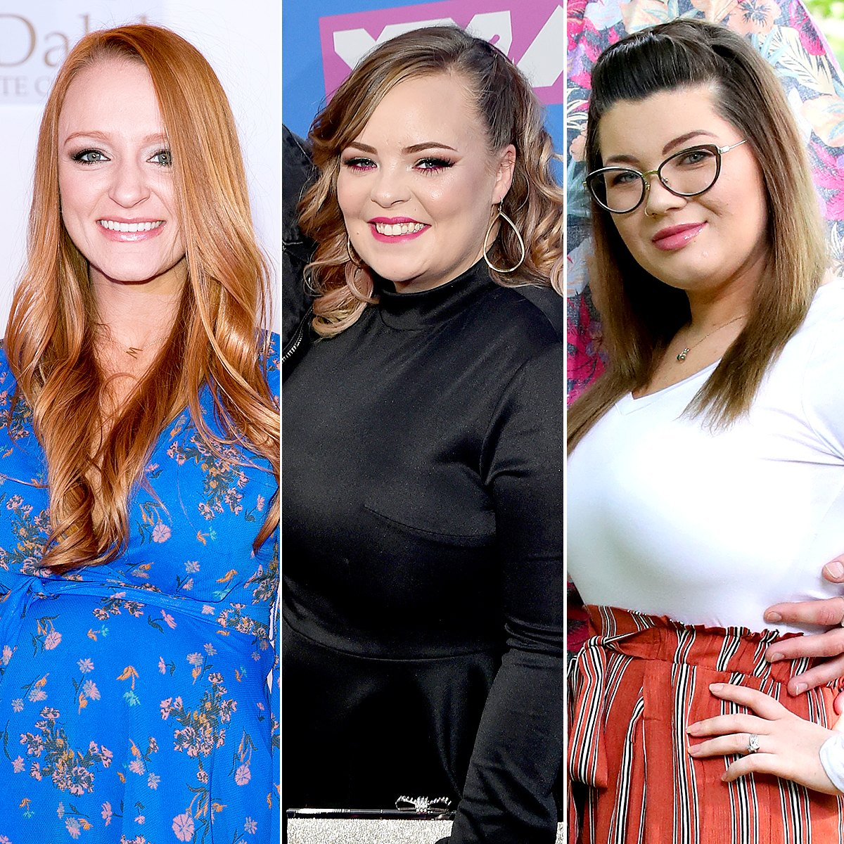 amber-portwood-and-maci-bookout-defend-themselves-after-catelynn-lowell-claims-they-failed-to-reach-out-after-her-miscarriage