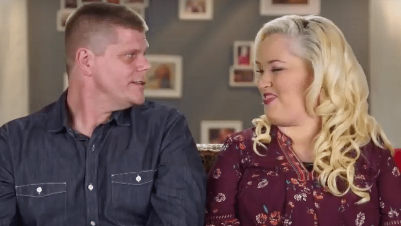 mama-june-and-bf-geno-doak-mark-a-full-year-of-sobriety-check-out-the-sweet-pic-and-lengthy-message