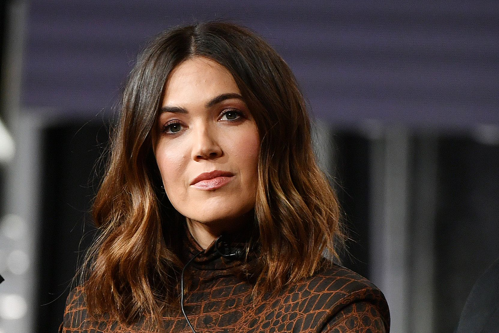 mandy-moore-opens-up-about-her-fertility-issues-before-getting-pregnant-she-was-about-to-undergo-surgery-when-she-found-out