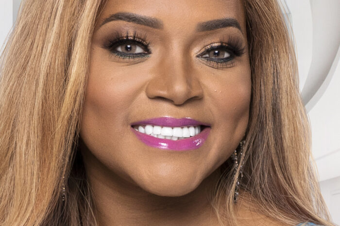 Mariah Huq Is Suing Bravo, Purveyors Of Pop For Discrimination -- Supports Nene Leakes