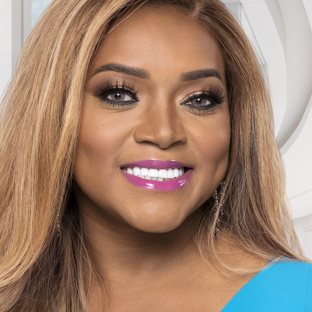 mariah-huq-is-suing-bravo-purveyors-of-pop-for-discrimination-supports-nene-leakes