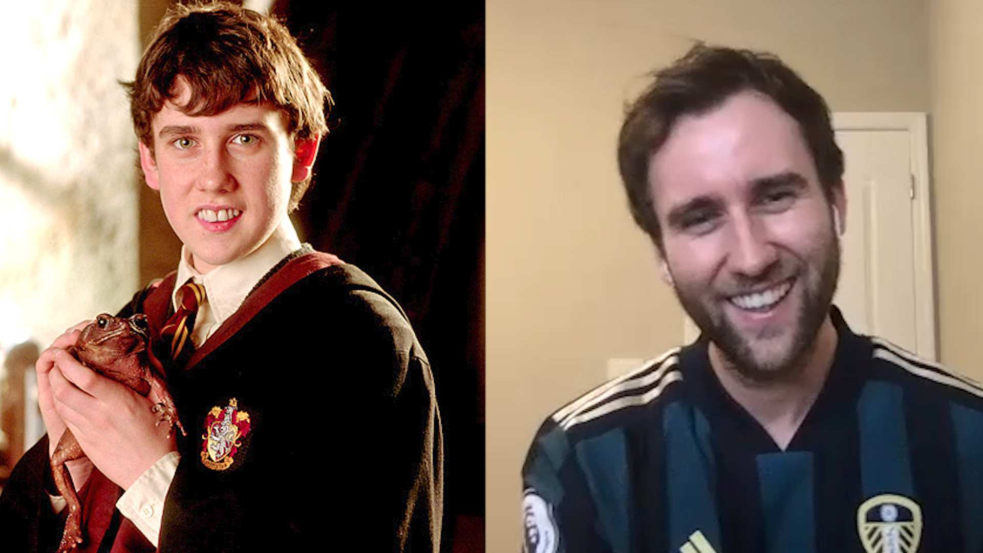 matthew-lewis-says-its-painful-to-watch-the-harry-potter-movies-heres-why