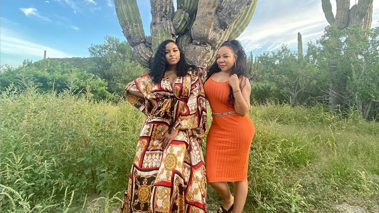 tiny-harris-and-toya-johnson-share-jaw-dropping-looks-on-social-media-check-them-out-here