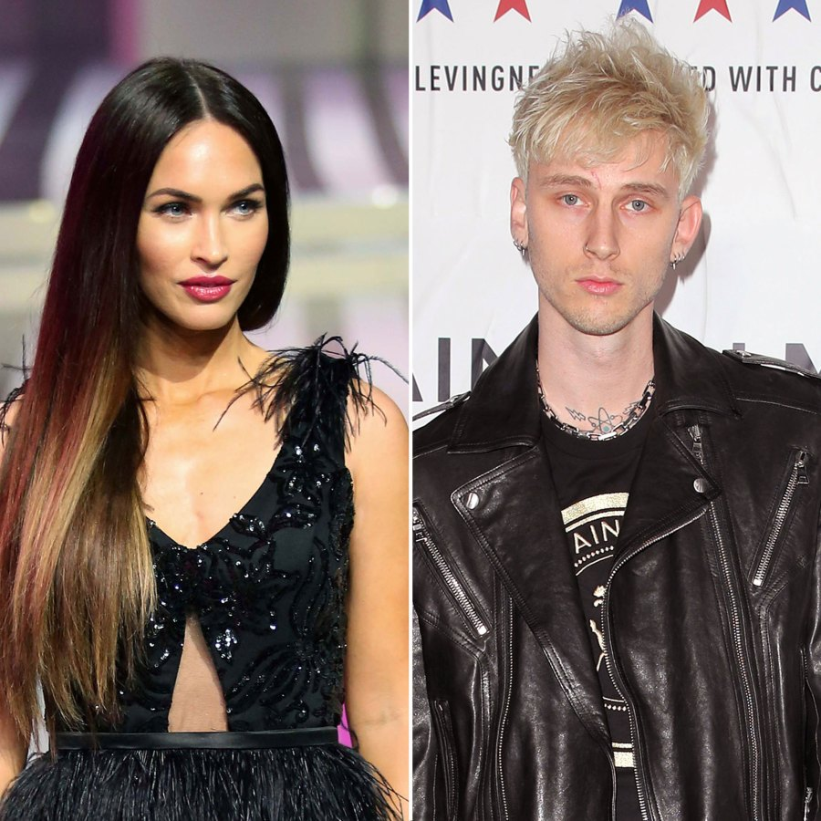 megan-fox-and-machine-gun-kelly-are-reportedly-open-to-getting-married