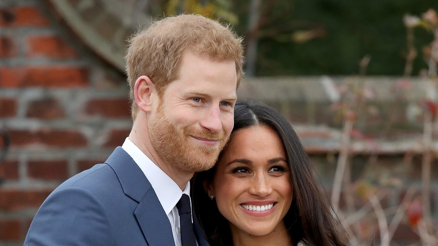 """""""meghan-markle-and-prince-harry-source-says-the-inauguration-is-very-personal-for-them-heres-why"""""""
