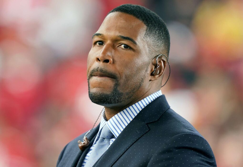 michael-strahan-is-doing-ok-after-his-covid-19-battle