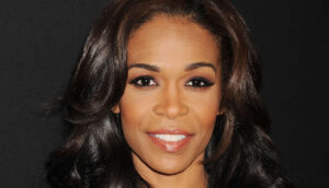 Michelle Williams Fires Back At Commenter Telling Her She Needs To Have Kids!