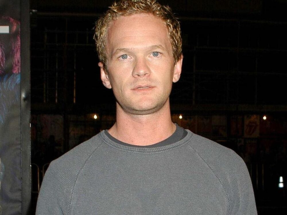 neil-patrick-harris-says-he-isnt-opposed-to-straight-actors-playing-gay-characters-he-thinks-its-great