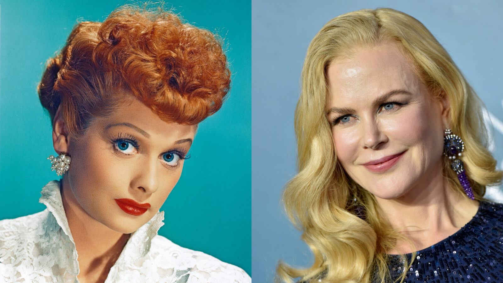 nicole-kidman-gushes-over-getting-to-portray-lucille-ball-following-fans-protests-against-her-casting