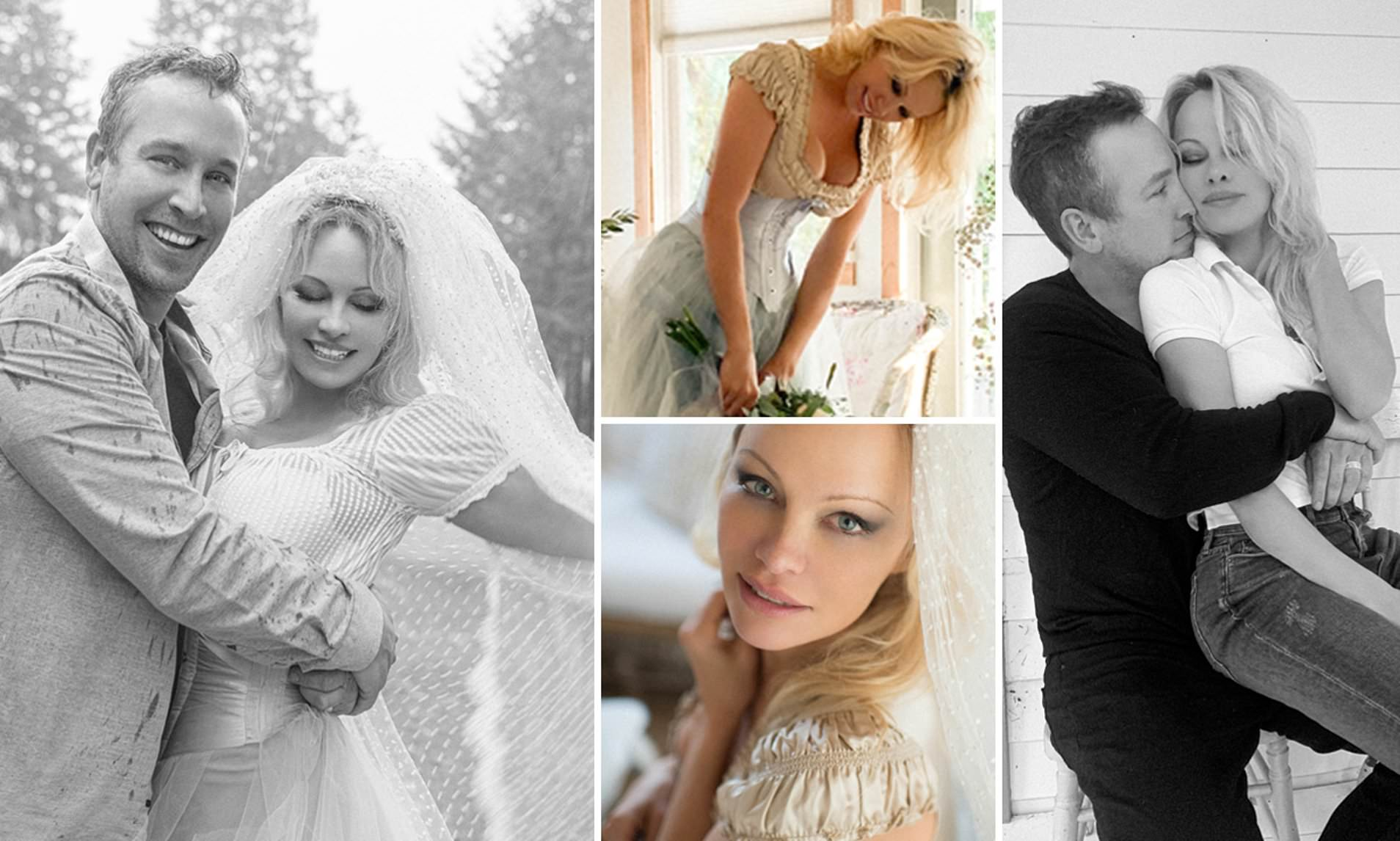 pamela-anderson-and-dan-hayhursts-wedding-stylist-tells-all-about-their-amazing-relationship