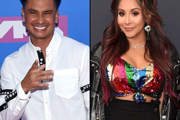 Pauly D Believes Snooki Will Return To Jersey Shore -- Here's Why