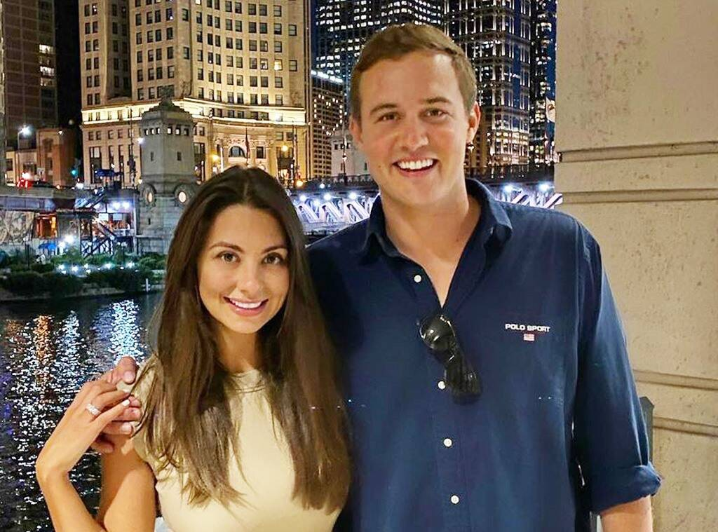 kelley-flanagan-reveals-if-shed-be-the-next-bachelorette-following-her-peter-weber-breakup