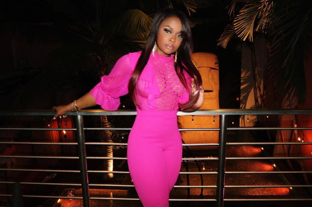 phaedra-parks-reveals-sad-news-to-fans-and-followers-on-social-media