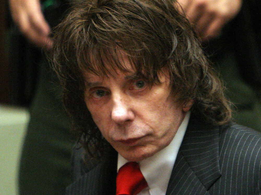 81-year-old-phil-spector-passes-away-years-after-his-conviction