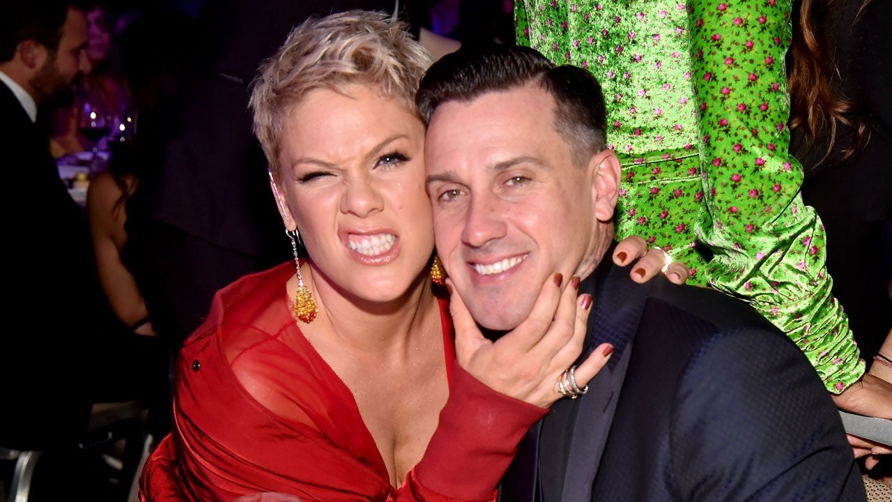 pink-pays-tribute-to-husband-carey-hart-on-their-15-year-marriage-anniversary