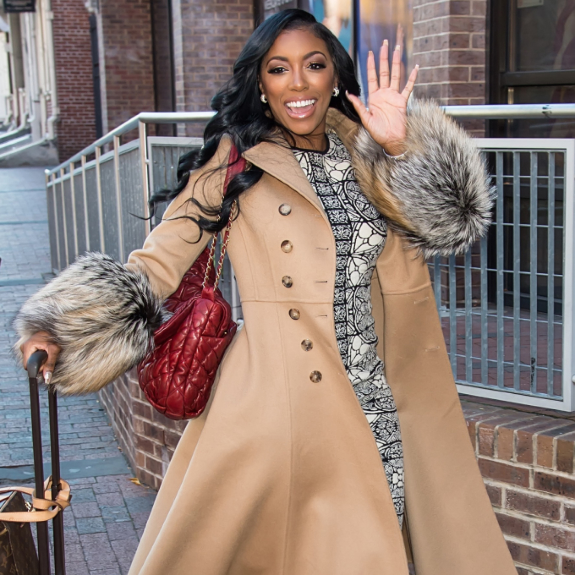 porsha-williams-is-free-to-be-herself-in-2021-check-out-how-happy-she-is-in-this-video