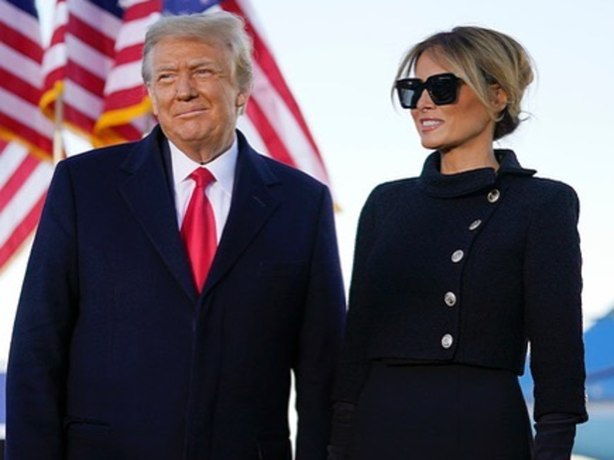 """""""watch-president-donald-trump-and-melania-trump-give-a-farewell-speech-to-america"""""""