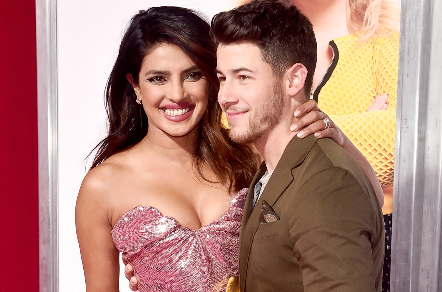 """priyanka-chopra-says-she-absolutely-loved-lockdown-with-nick-jonas-heres-why"""