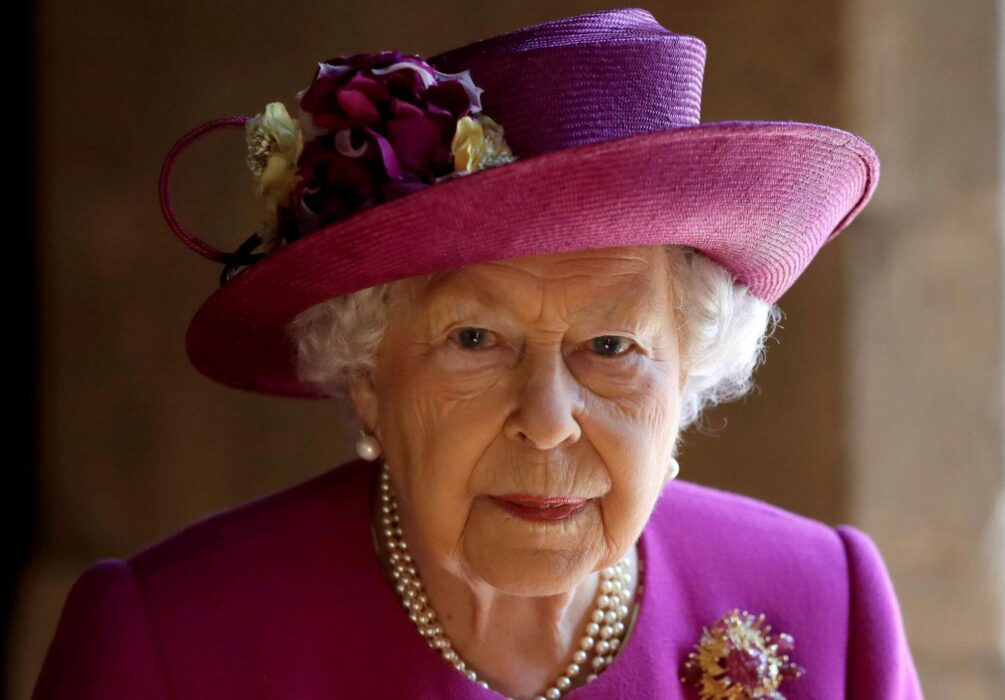 queen-elizabeth-and-prince-phillip-received-the-covid-19-vaccine-new-reports-reveal
