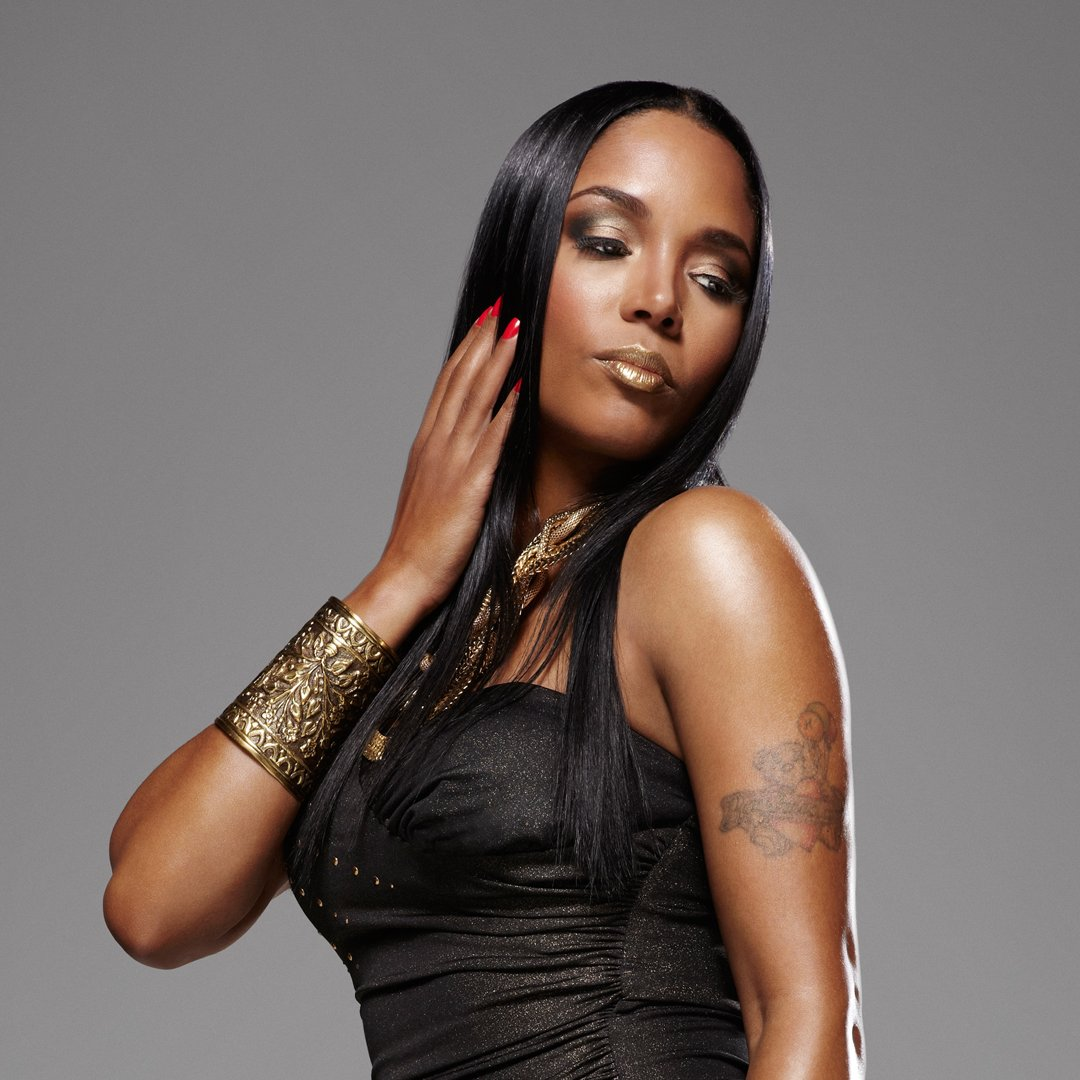 """rasheeda-frost-addresses-fasting-check-out-her-video"""