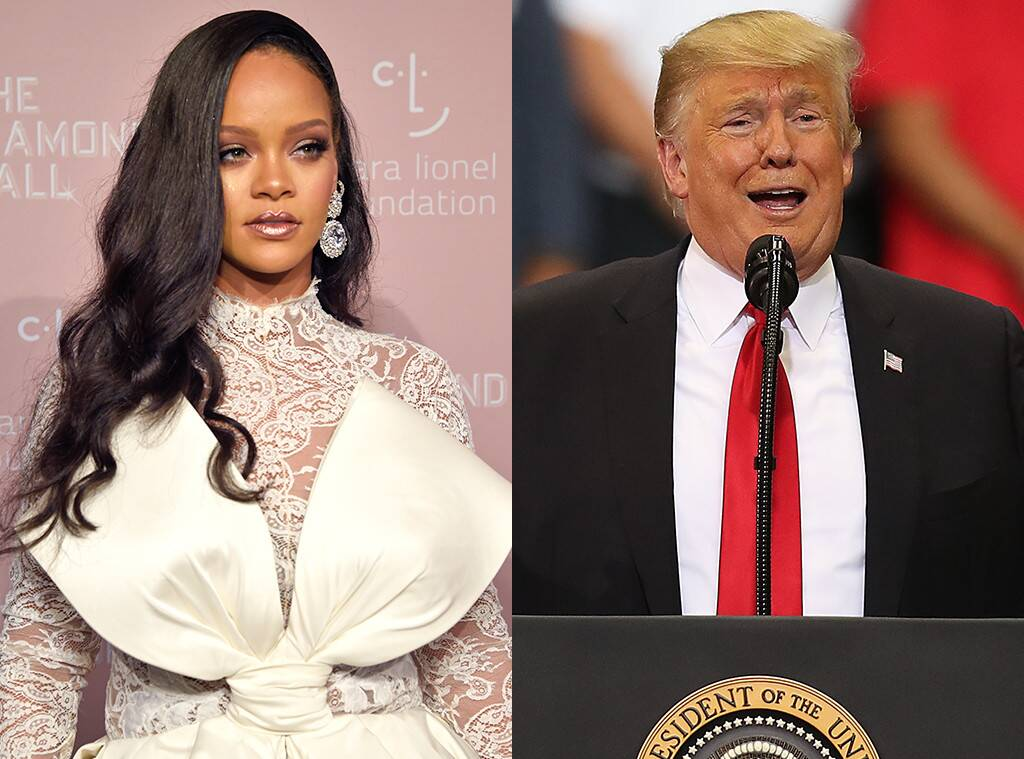 rihanna-takes-trash-donald-trump-out-in-a-new-hot-pic-check-it-out