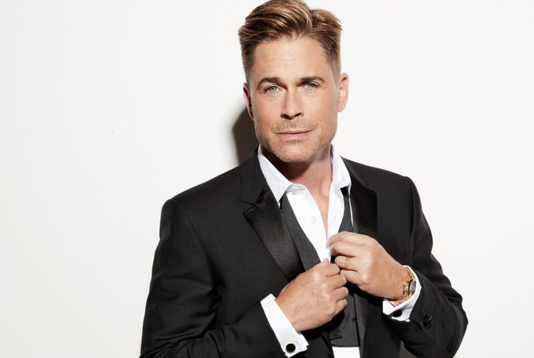 rob-lowe-responds-to-the-allegation-that-he-started-the-prince-harry-pony-tail-rumor