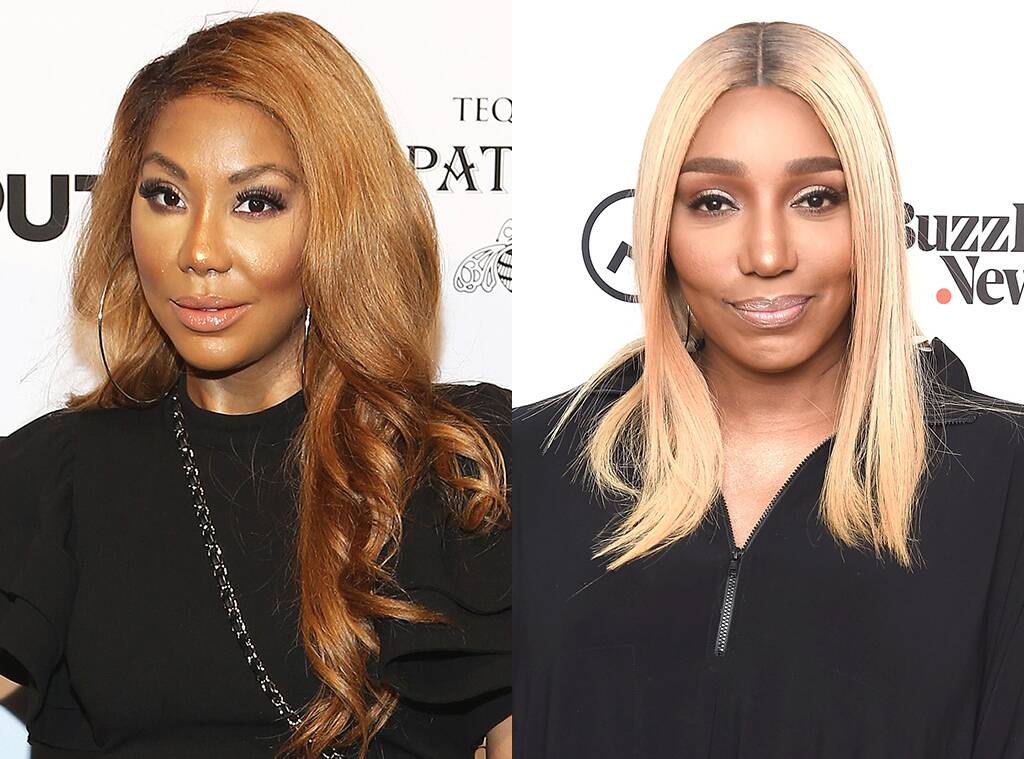 tamar-braxton-is-supporting-nene-leakes-check-out-her-podcast