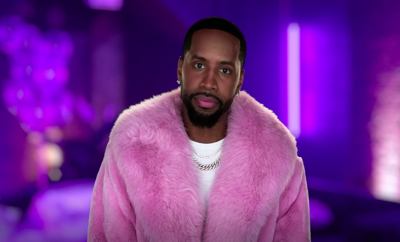 safaree-posts-an-unreleased-track-called-the-hills