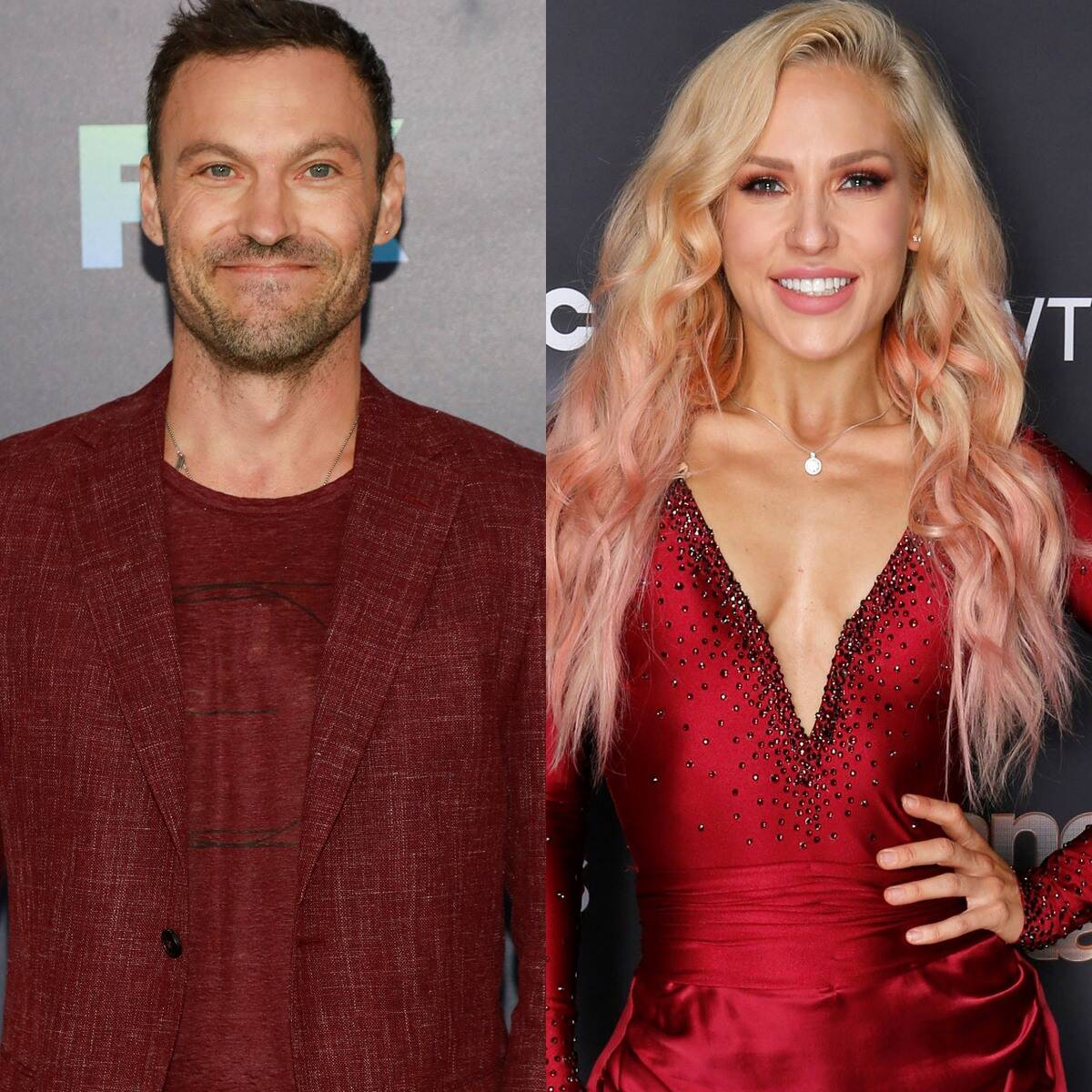 brian-austin-green-and-sharna-burgess-possibilities-are-endless-for-their-relationship-source-says-details