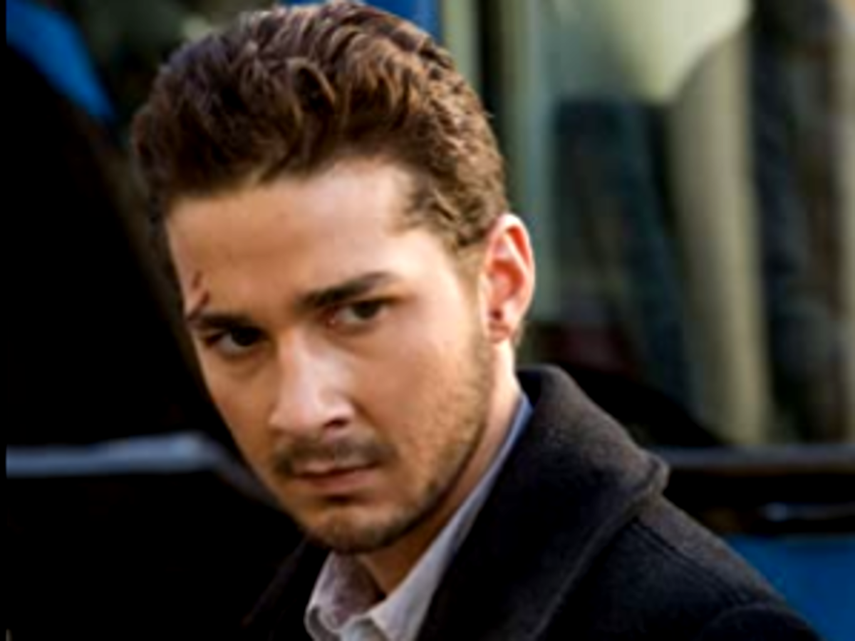 shia-labeouf-furious-oliva-wilde-is-dating-harry-styles-who-replaced-him-in-dont-worry-darling-report