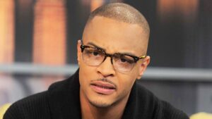 T.I. Has An Important Message About Atlanta - Check Out His Post