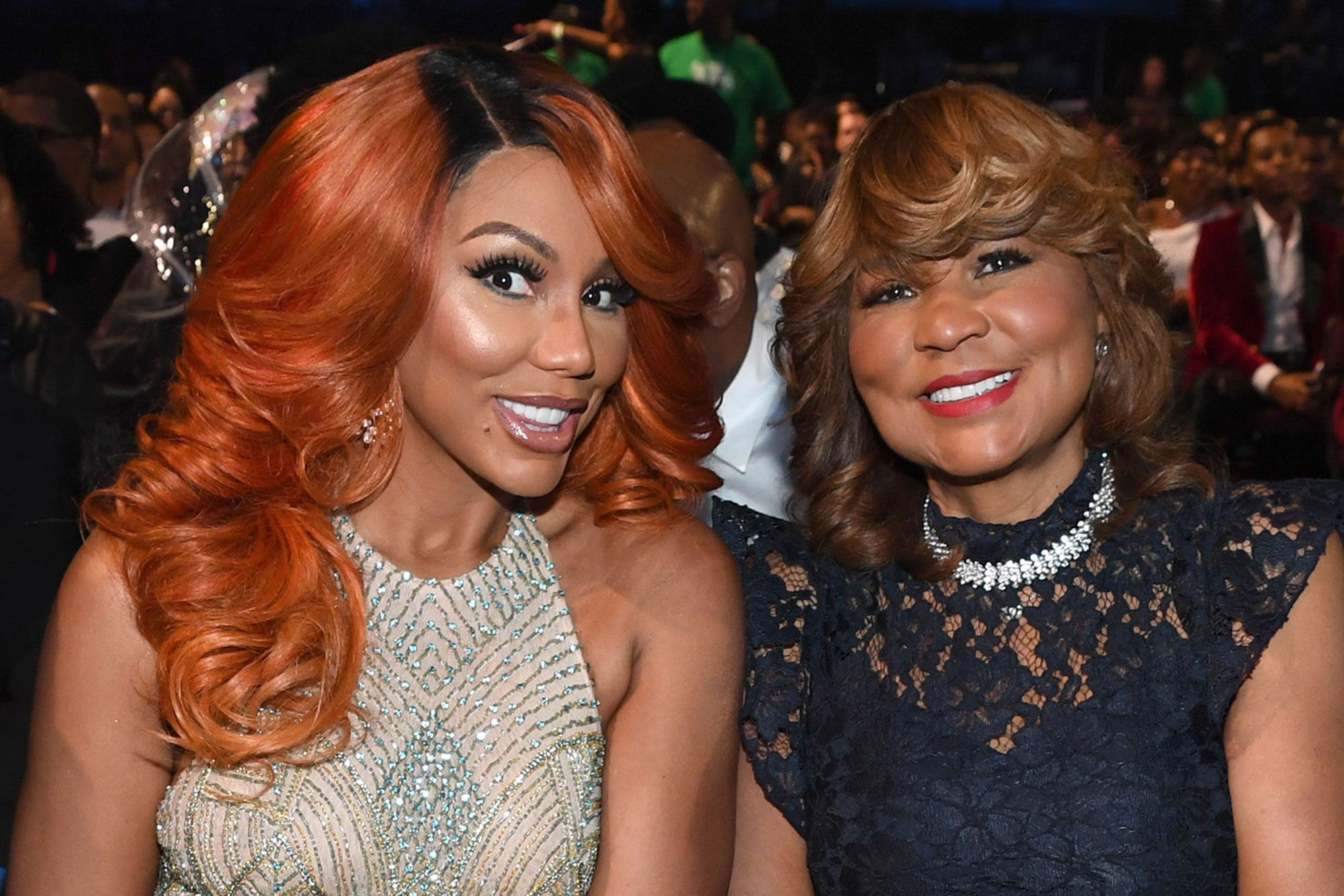 """tamar-braxton-celebrated-the-birthday-of-her-mom-see-the-clip"""