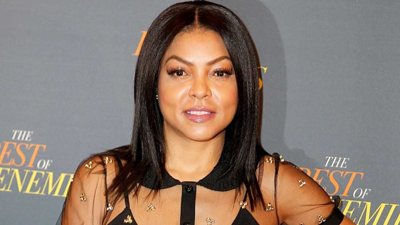 taraji-p-reveals-that-she-lied-to-her-son-about-his-father-being-murdered-because-she-didnt-know-how-to-tell-him-the-truth