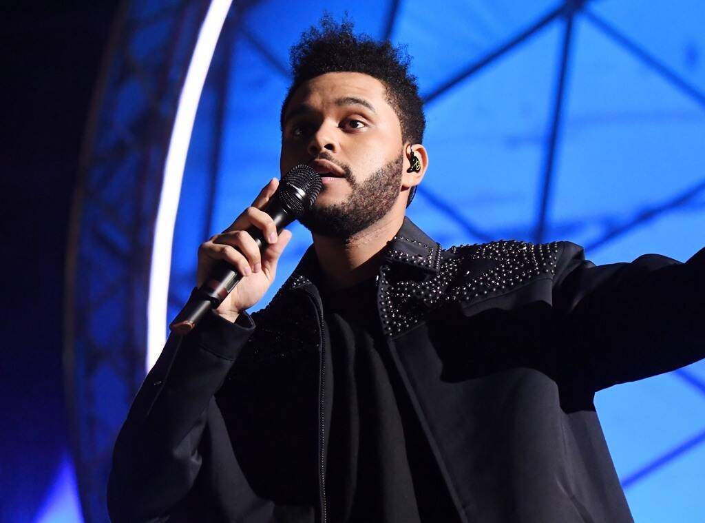 the-weeknd-says-he-spent-7-million-out-of-his-own-pocket-for-his-super-bowl-performance
