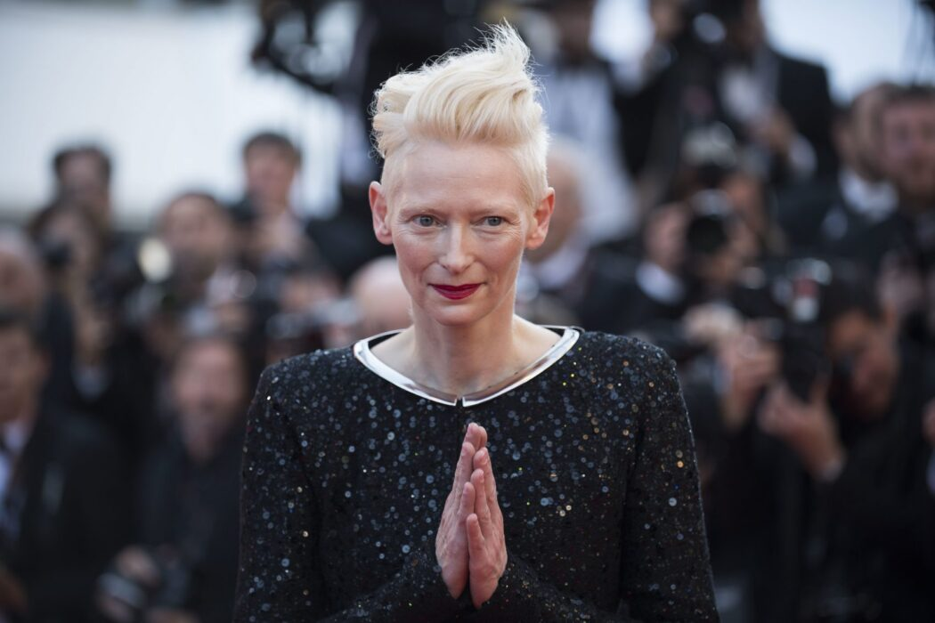 tilda-swinton-says-queer-has-nothing-to-do-with-gender-its-about-sensibility