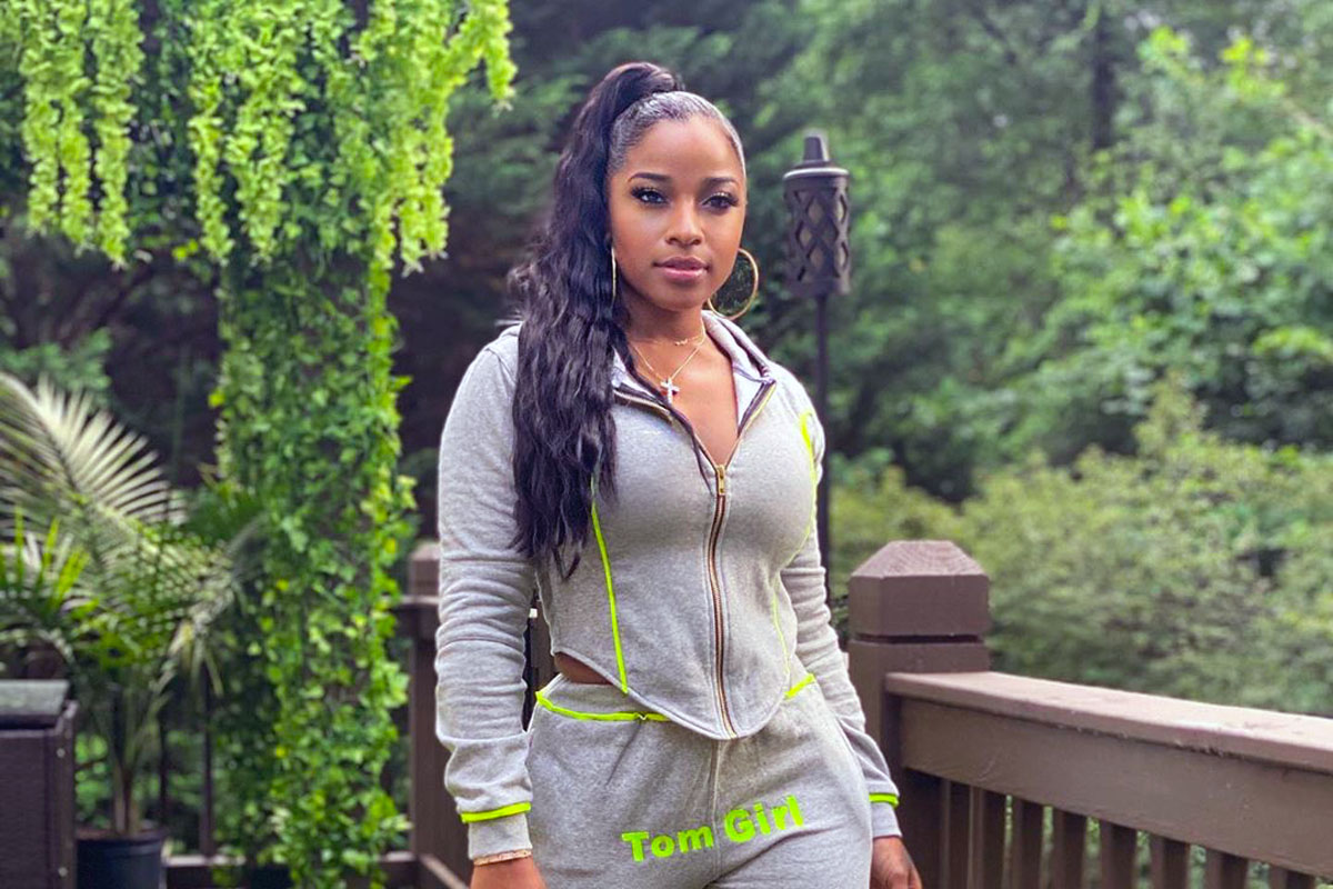 toya-johnsons-videos-with-the-family-workout-sessions-make-fans-day-check-them-out-here