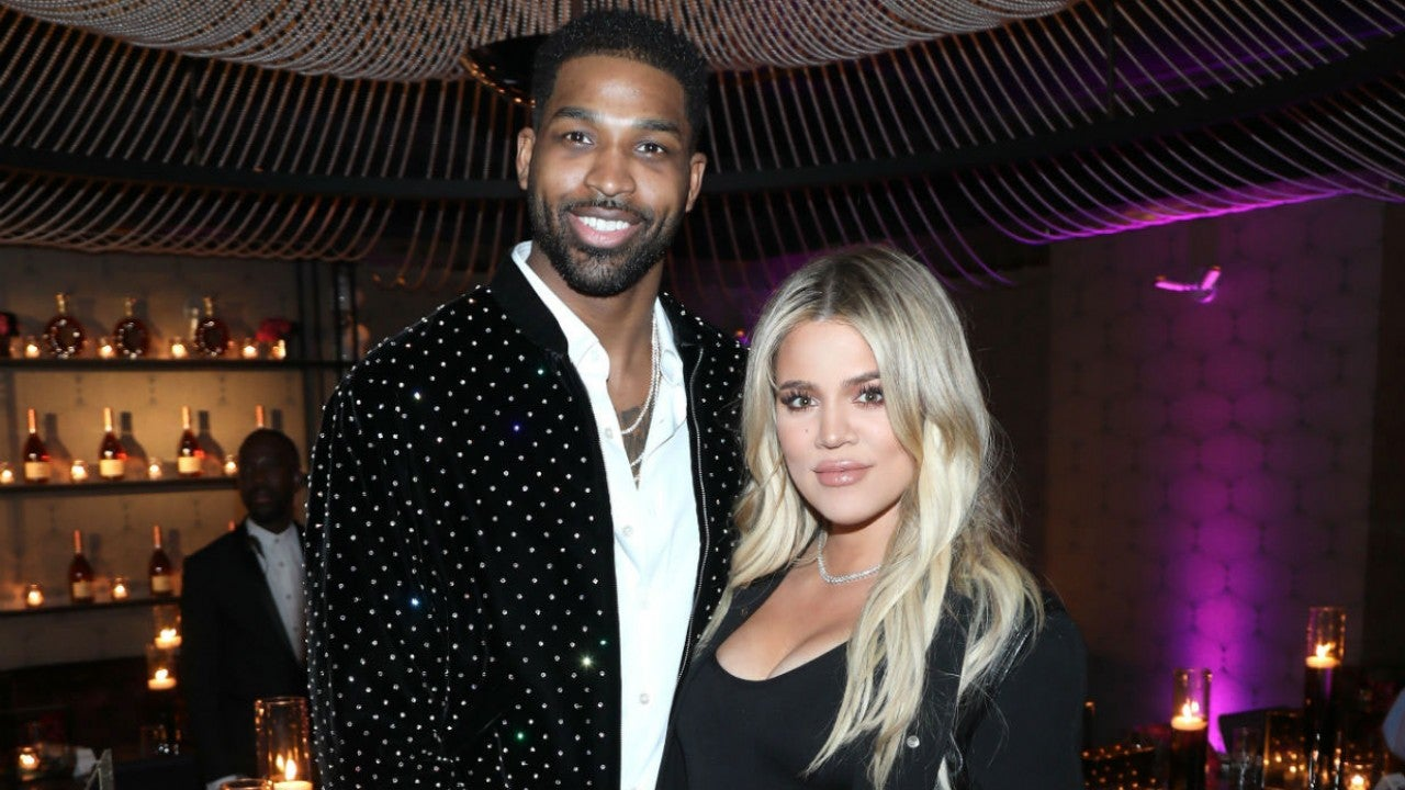 """kuwtk-khloe-kardashian-and-tristan-thompson-engaged-insider-explains-why-that-makes-no-sense"""