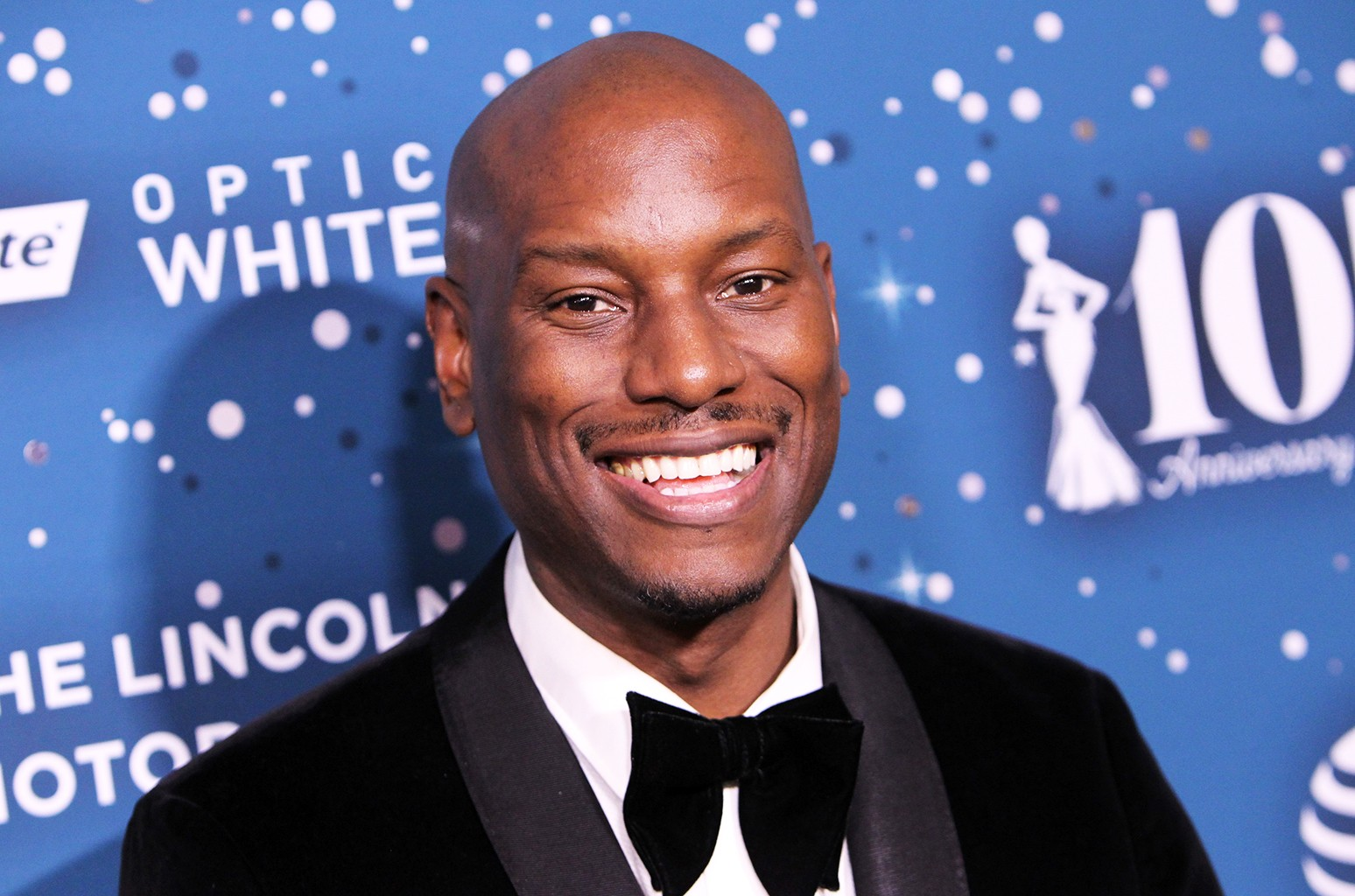 tyrese-gibsons-estranged-wife-wishes-him-a-happy-birthday-after-he-announces-their-split