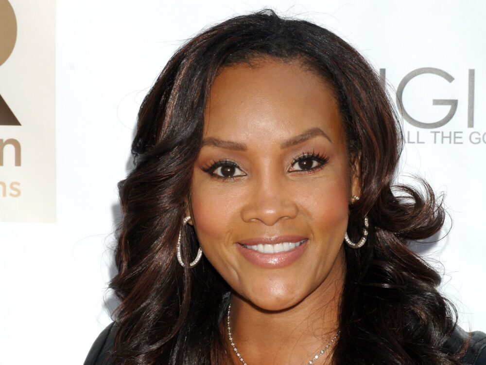 """vivica-a-fox-compares-young-thug-to-a-cockroach-but-a-sexy-one"""