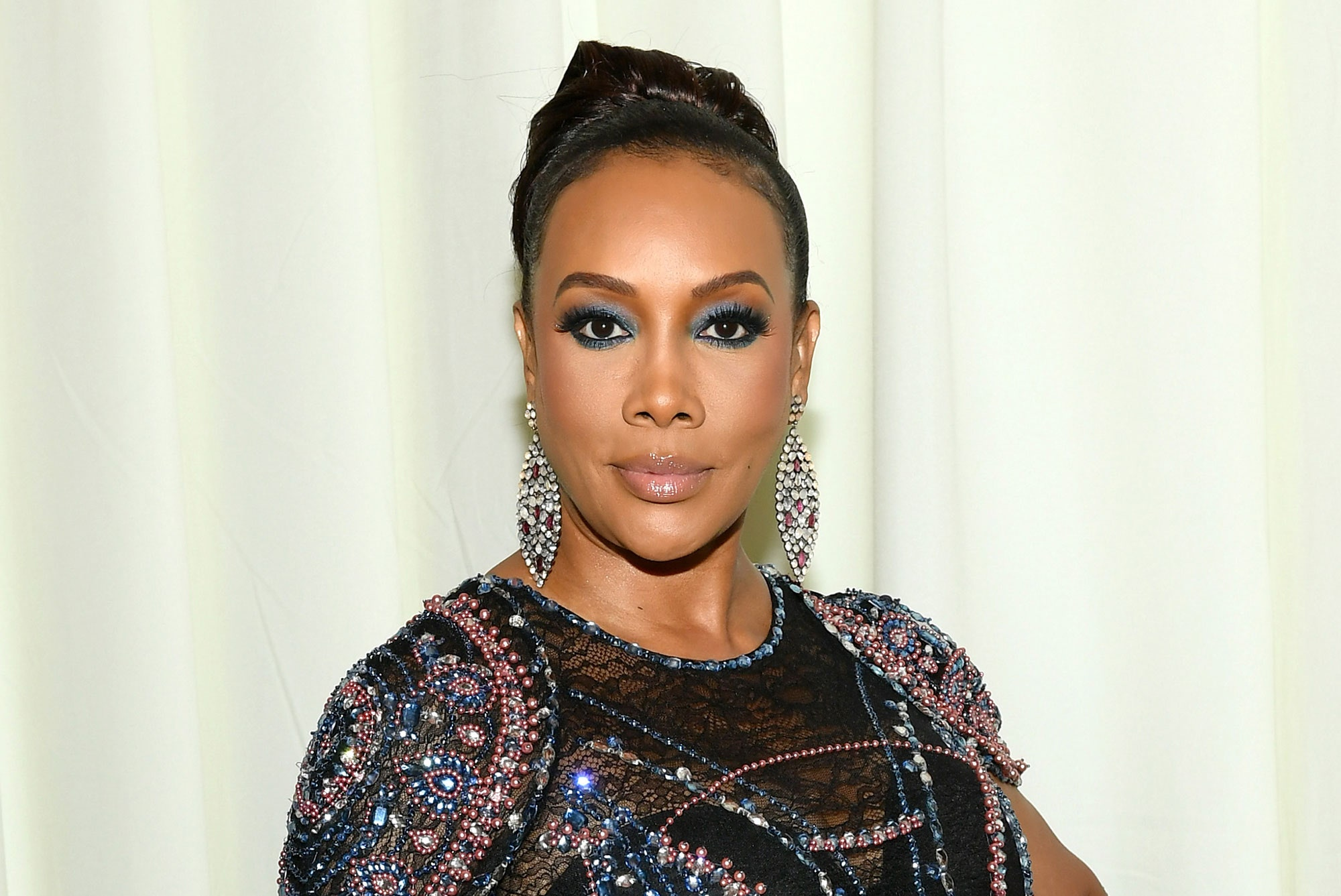 """vivica-a-fox-addresses-young-thug-level-of-attractiveness-see-the-clip"""