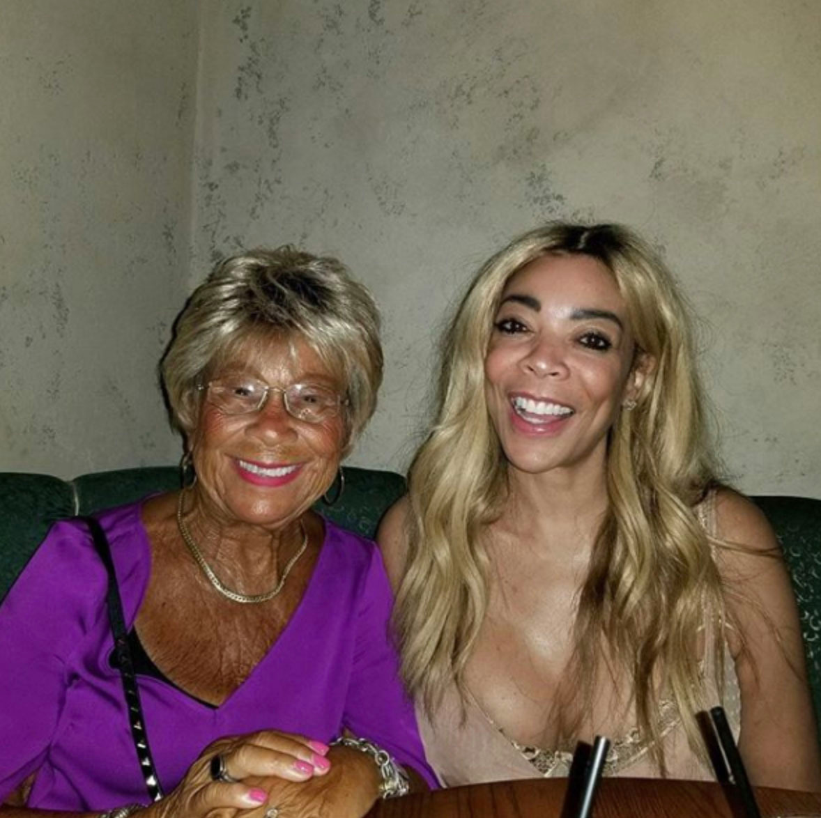 wendy-williams-brother-blasts-her-for-not-attending-her-mothers-funeral-video