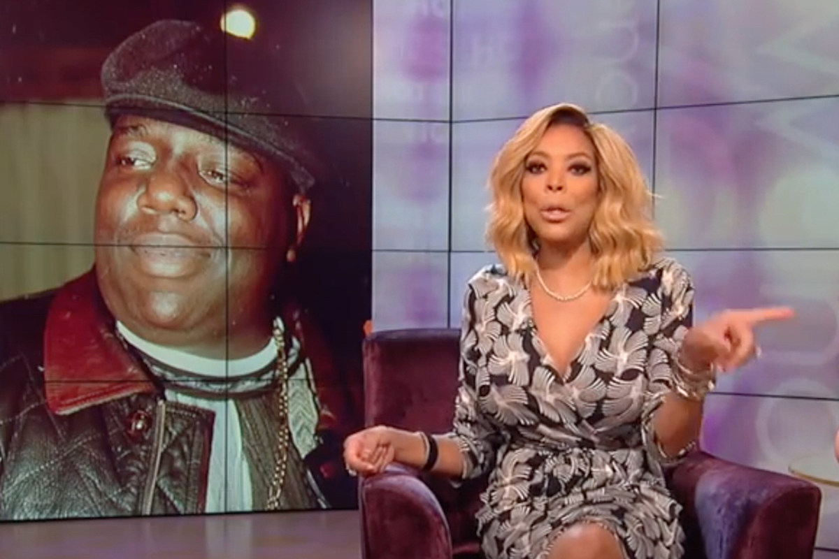 """wendy-williams-finally-talks-about-the-notorious-b-i-g-hook-up-rumors-what-happened-between-them"""