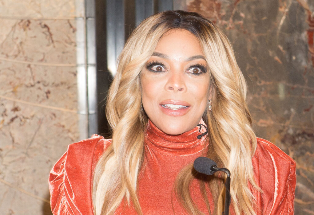 wendy-williams-claims-she-hooked-up-with-rapper-method-man-during-the-coke-days